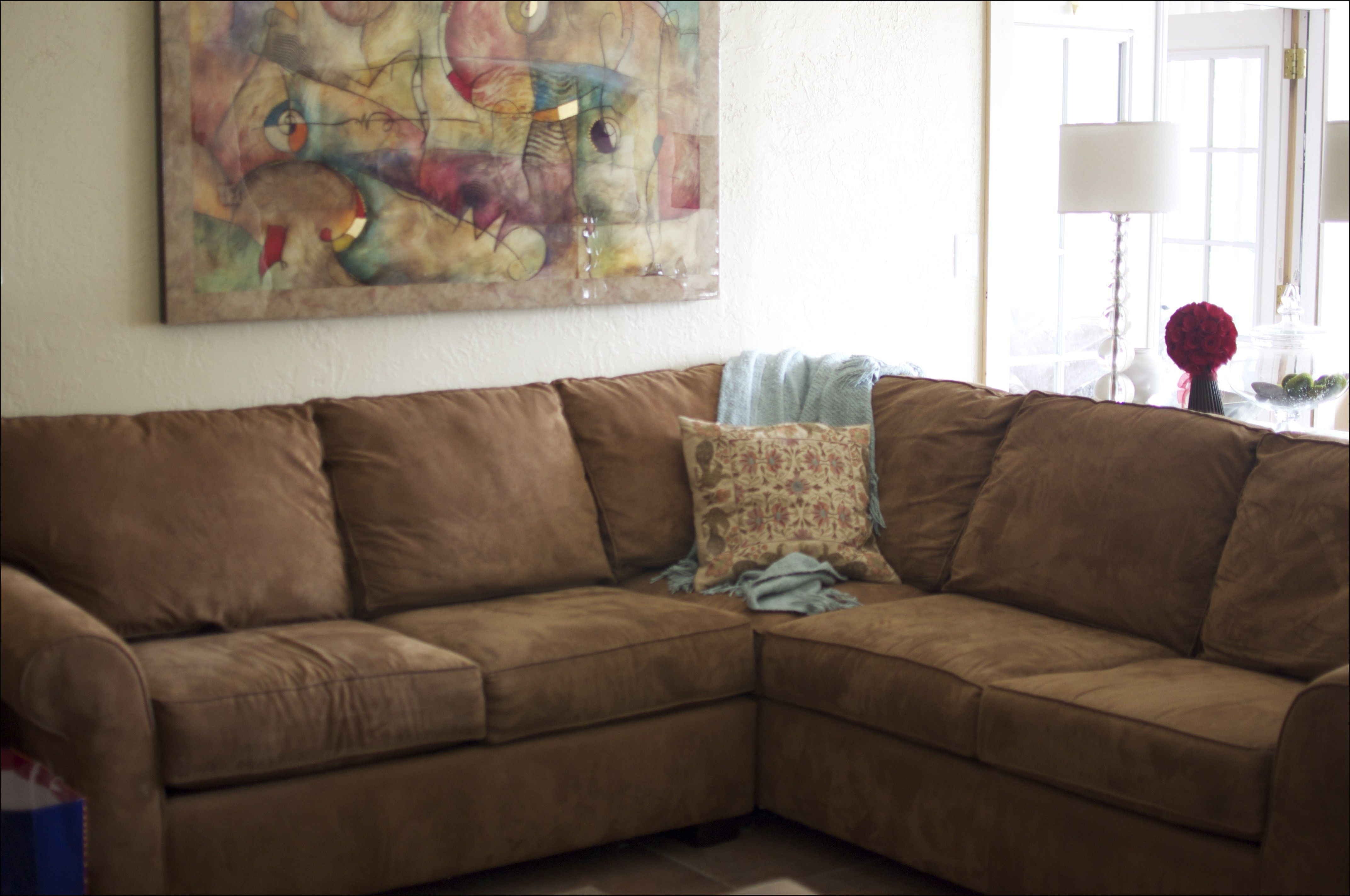 Couches For Sale On Craigslist