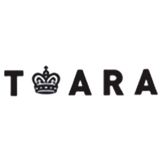 Tara  Wikipedia