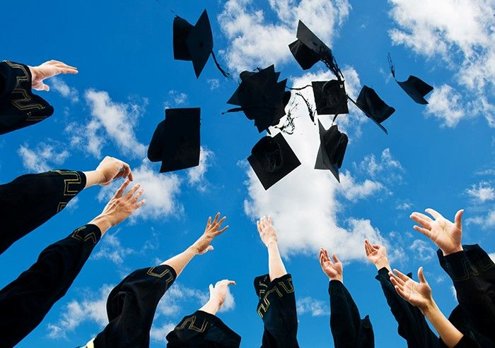 resume #GRADUATES How to Write an Excellent Resume for A Recent