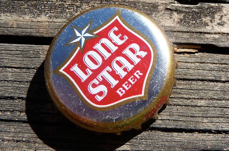 10 Things You Didn't Know About Lone Star Beer