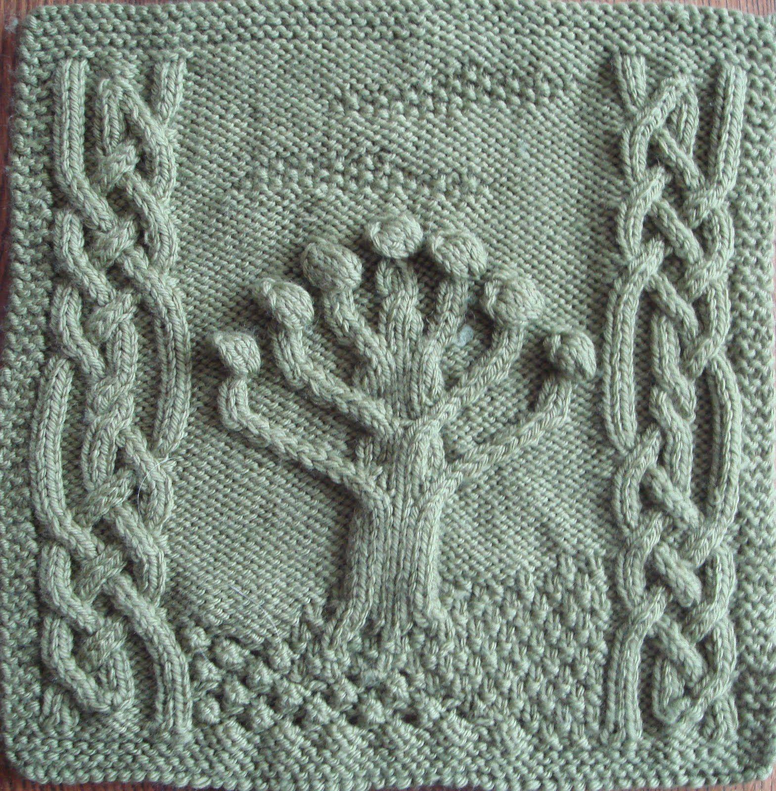 013.JPG (1569×1600) | кельтские узоры | Pinterest