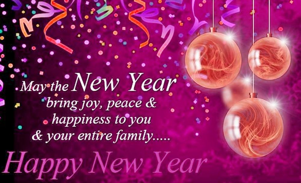happy new year 2017 images - Yahoo Image Search Results ...