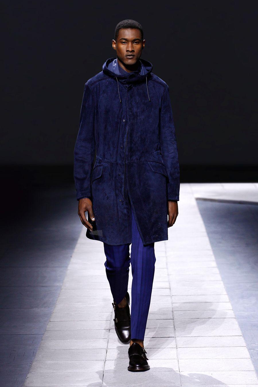 LOOKSS16_38 - Boutique en ligne officielle Brioni : prêt-à-porter couture, services sur mesure et vêtements de sport pour hommes.