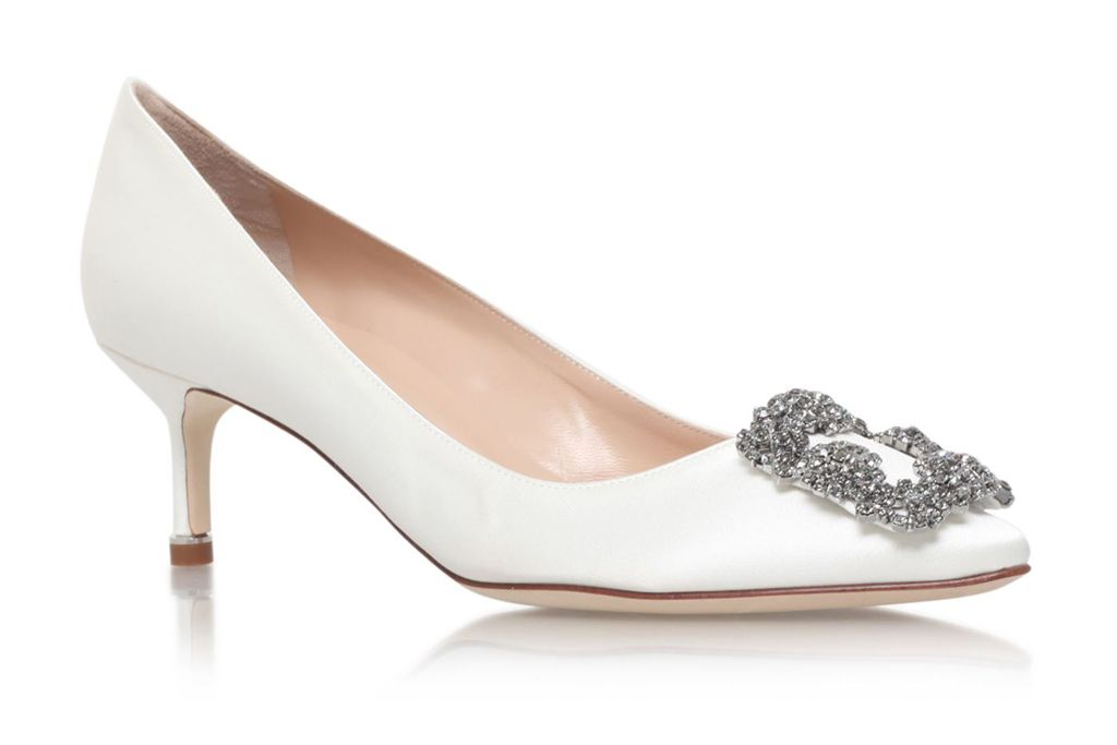 pippa middleton s wedding shoes she could wear on her big day wedding shoes pippa middleton pippa middleton wedding wedding shoes pippa middleton