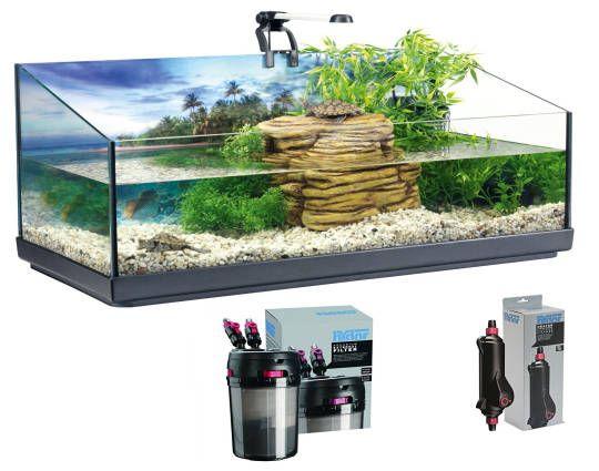 Come fare spazio nella tartarughiera tartaruga d 39 acqua for Prezzi acquario tartarughe
