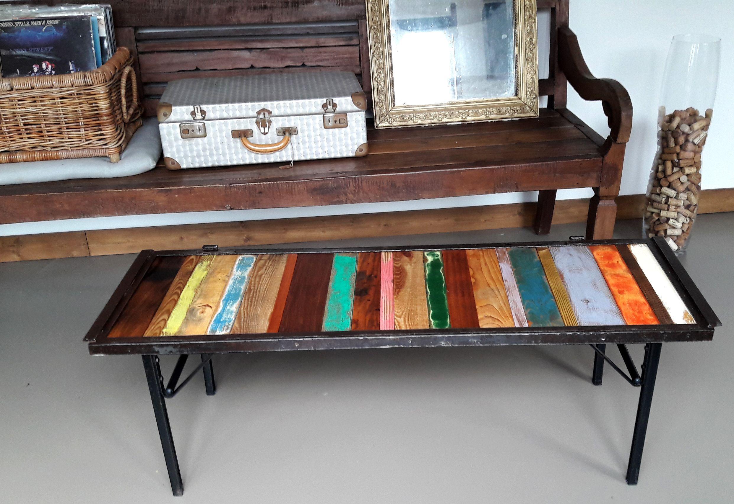 1908e0b7590f9820609965e7dacd85e7 Luxe De Table Basse Style Romantique Schème