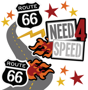 need 4 speed svg car svg file cars clipart cute clip art boys rh pinterest co uk Pinewood Derby Logo Pinewood Derby Pit Pass