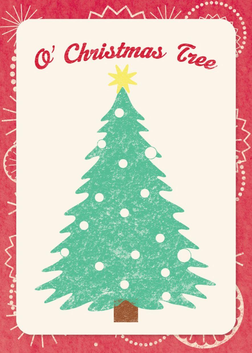 CraftStudio App for iPad | Pinterest | Custom christmas cards ...