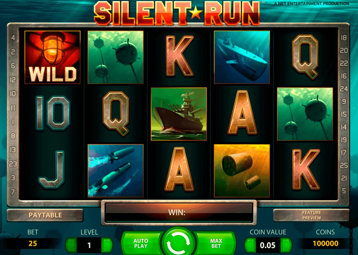 Игровые автоматы играть бесплатно онлайновые