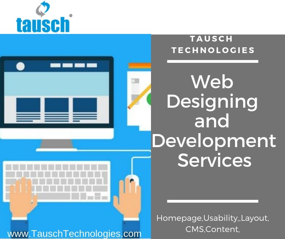 Web Development Company In Pennsylvania Web Design Company Design Company Web Design