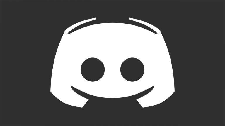 17 Discord Icon Black Png Check More At Https Icon Asset