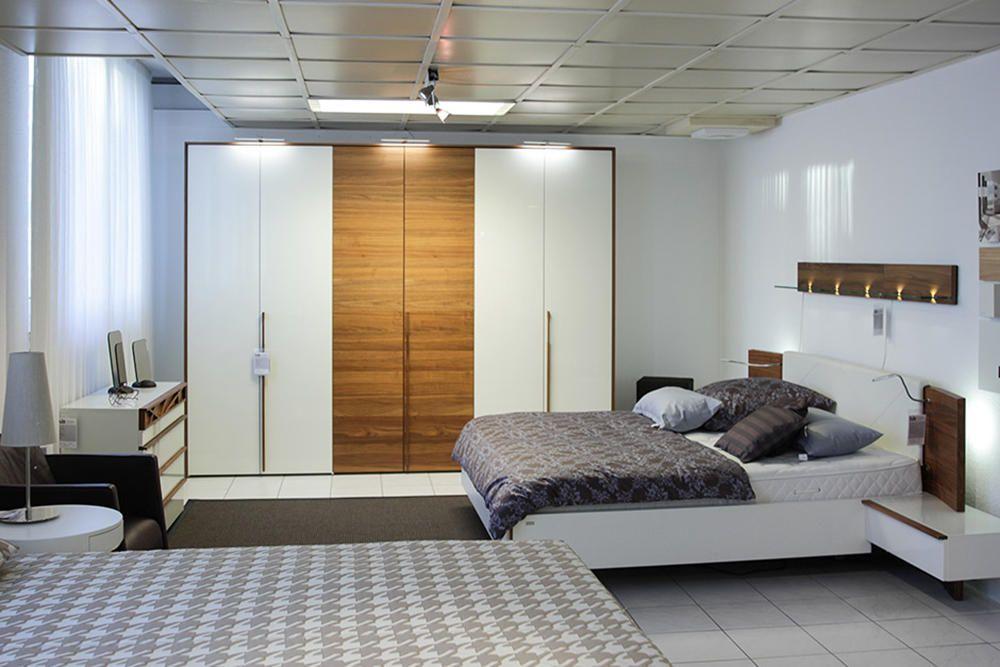 Genial hülsta schlafzimmer | Deutsche Deko | Pinterest | Hülsta ...