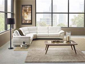 Natuzzi Mobili ~ Natuzzi italia leather avana sofa natuzzi italia philadelphia