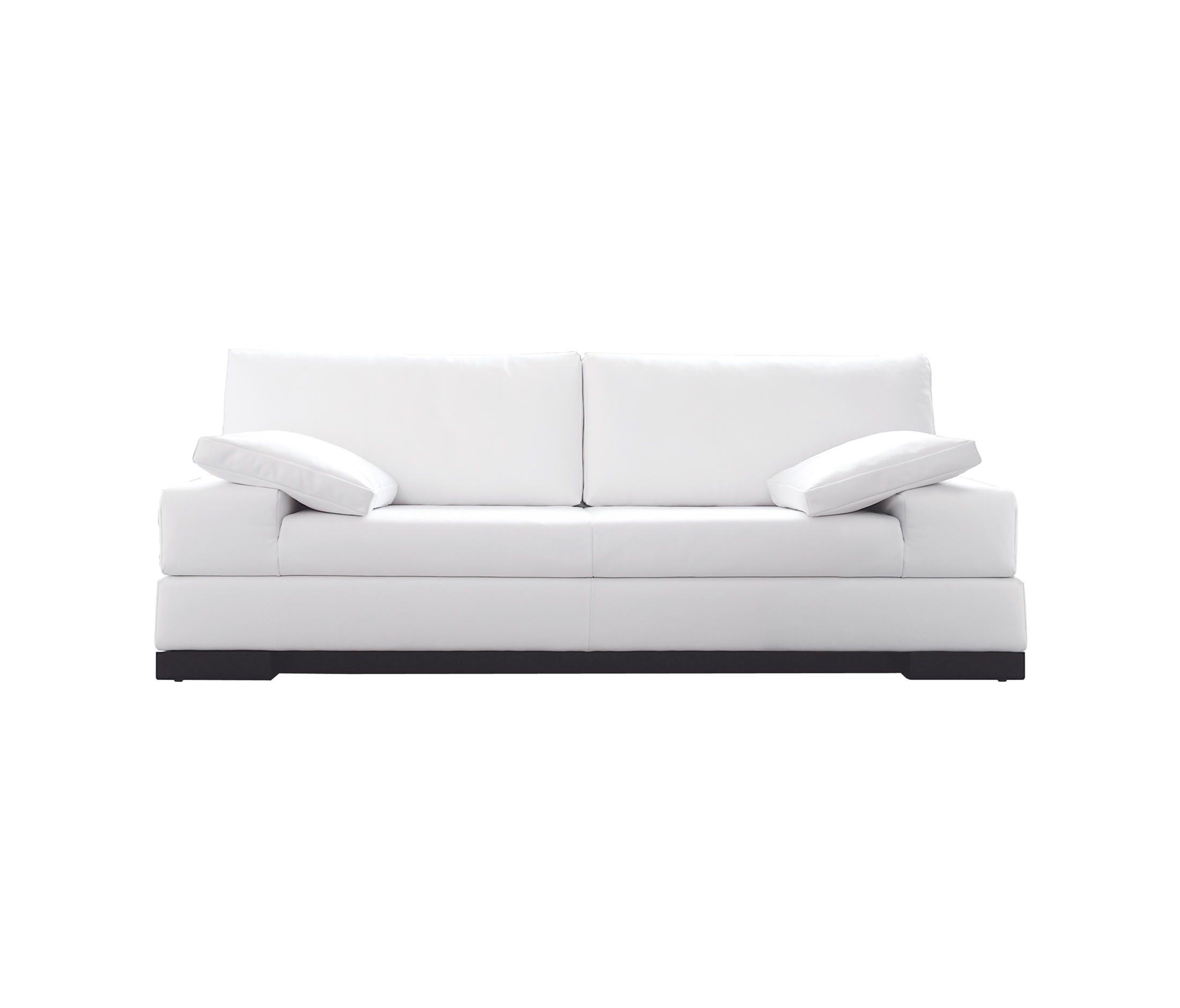 Best Sofa Bed King Size Sofa Bed King Size Sofa Luxury Sofa 400 x 300