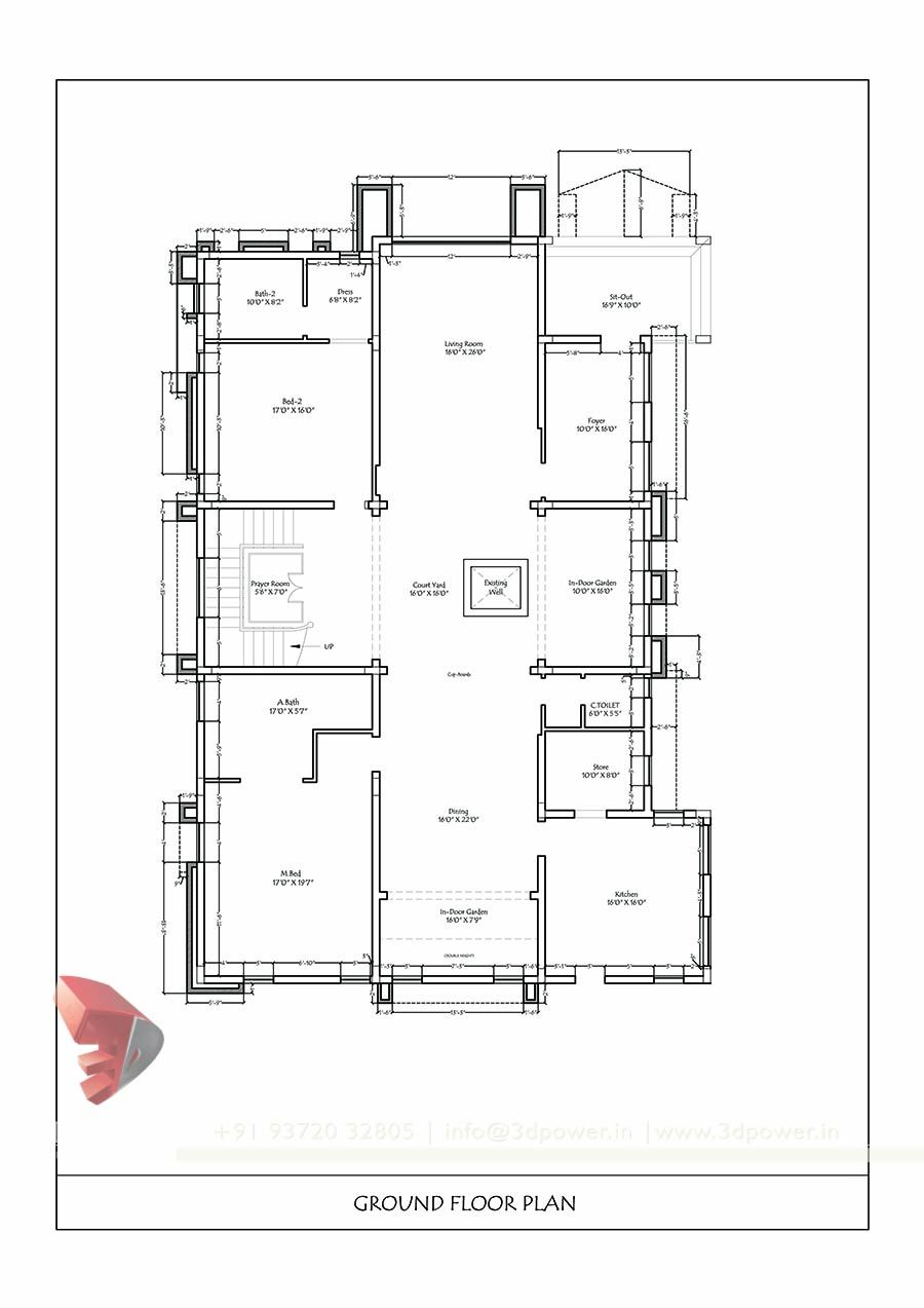 best bungalow construction plans. cad house plan  Bungalow DesignsHouse PlansExterior DesignBlueprints sweet homes Pinterest 3d architectural