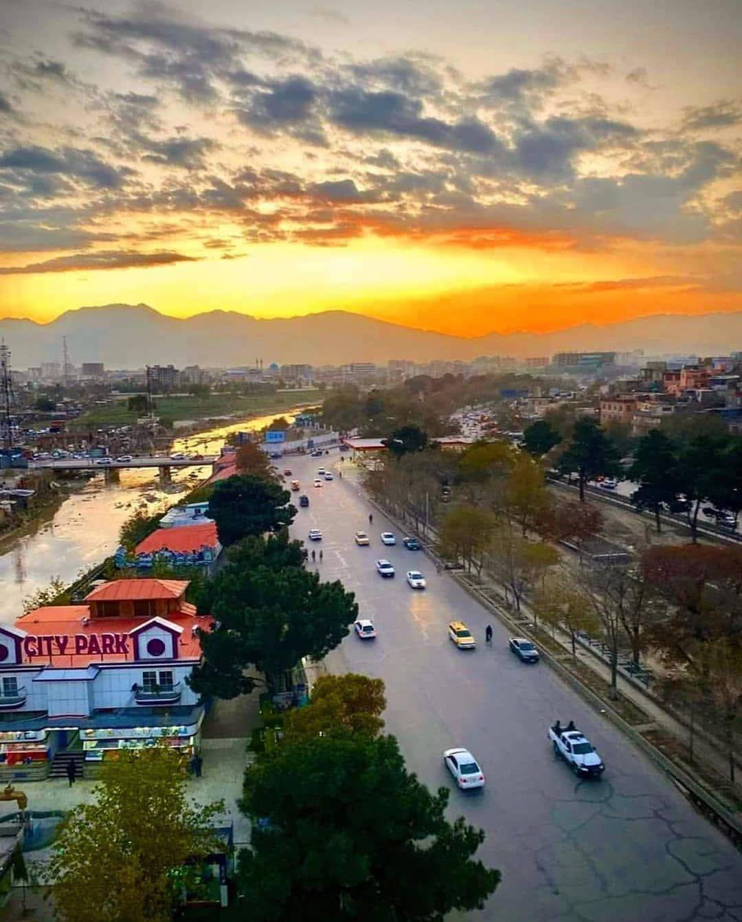 Gefallt 175 Mal 3 Kommentare افغانستان افتخار من Fficial Afghanistan My Proud Auf Instagram Afghanistan Afghan Kabul Afghanwedding Afghang