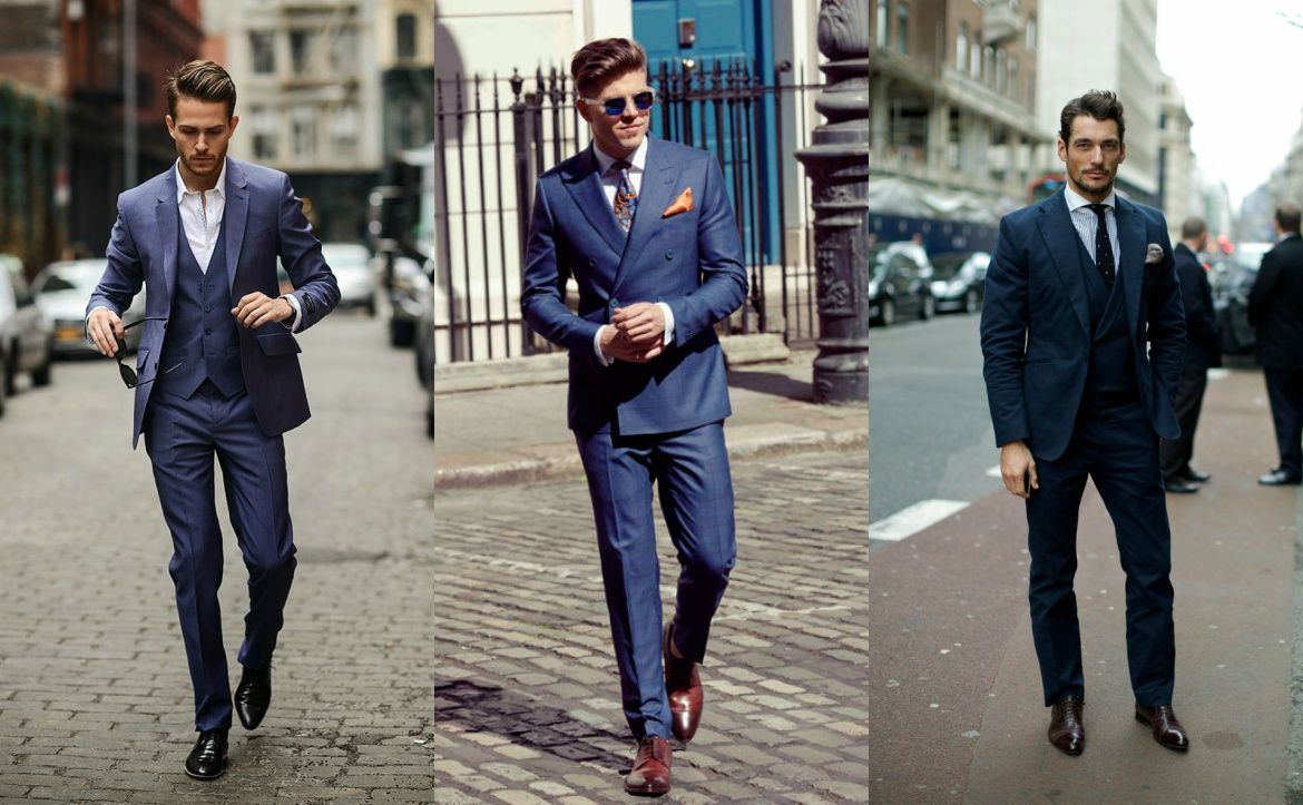 Image result for why formal shoe  wear is important