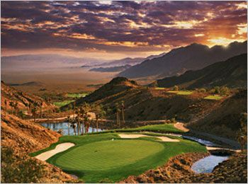 Cascata. Read more on why it made Best of Vegas Top 10 ...