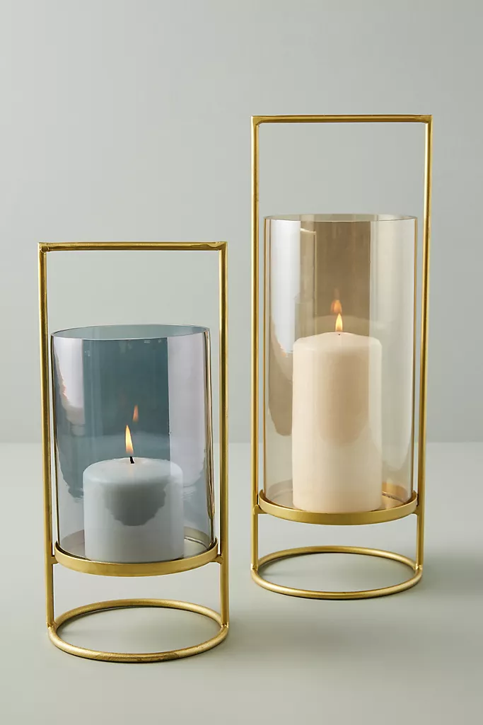 Geometry Hurricane In 2020 Hurricane Candle Holders Candle Holders Hurricane Candles