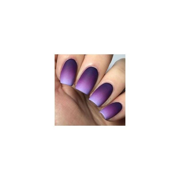 Nail Nail ❤ liked on Polyvore featuring beauty products, nail care and nail treatments