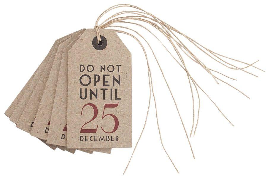 http://www.aliceandco.es/ Etiquetas para decorar tus regalos estas Navidades!