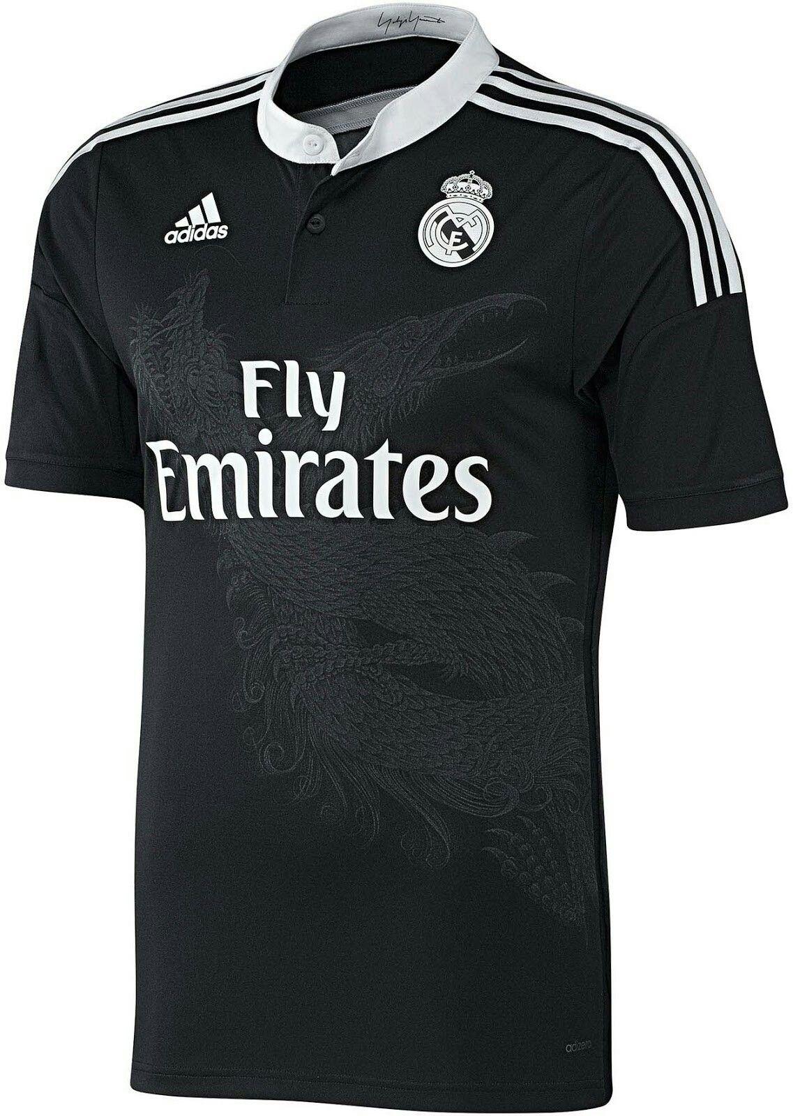 Pin By Jamess On Football Street Wear Real Madrid Real Madrid Third Kit Madrid