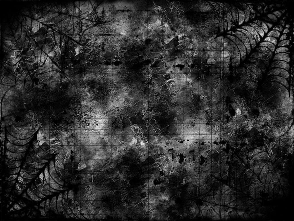 More Beautiful Dark Gothic Wallpaper | FLgrx Graphics