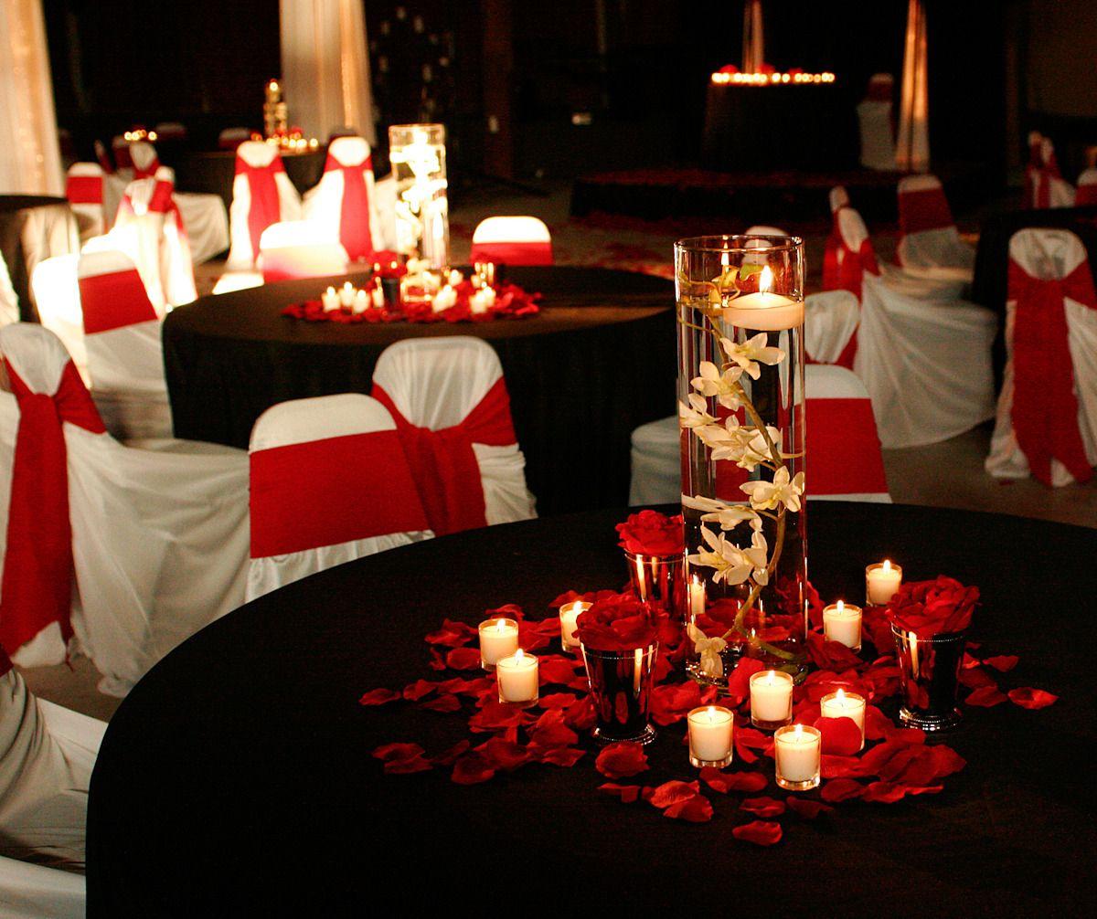 Ashley Jay Wedding Intimate Fun Wedding: Pin By Ashley Gracia Reyes On Ideas For Party