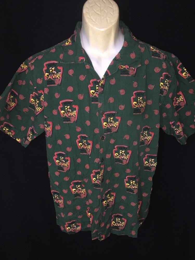 Brave Soul Mens Frank Designer Smart Casual Button Down Premium Collared Shirt