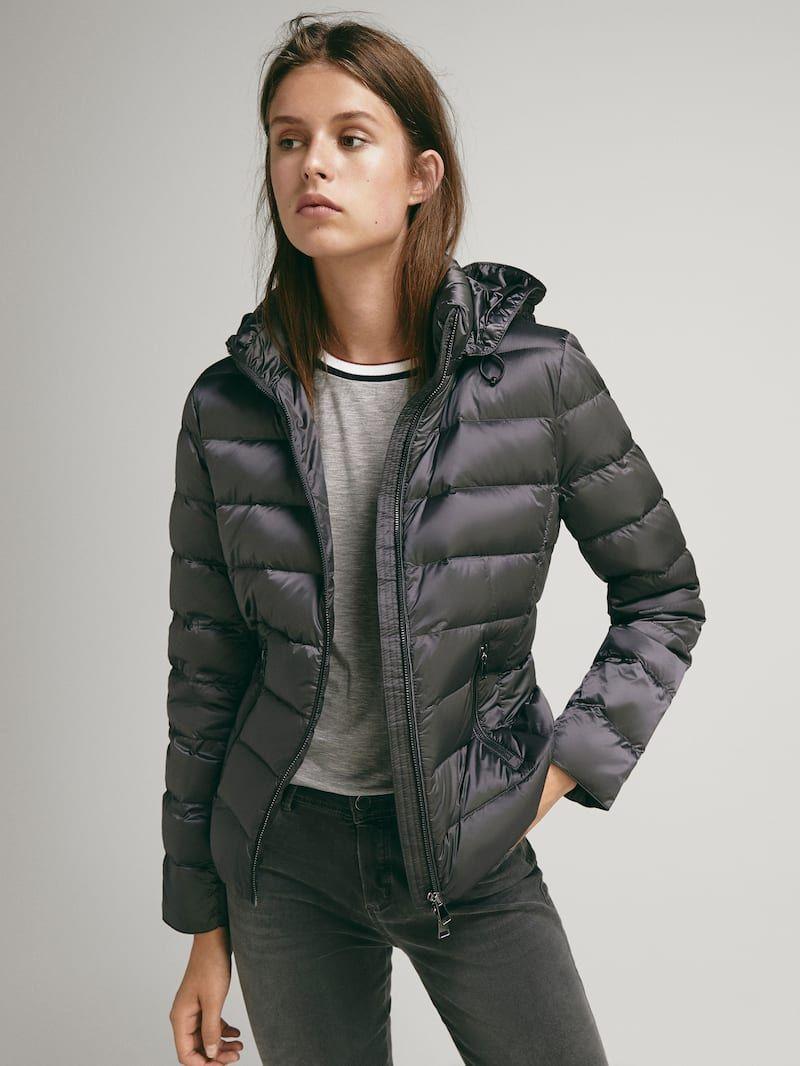 Pin On Shopping List Autumn Winter 14 15
