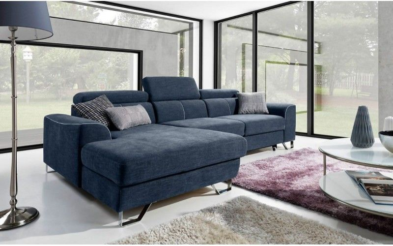 Masti Corner Sofa Bed Price Special Offers Availability Esbfurniture Com Corner Sofa Sofa Sofa Furniture
