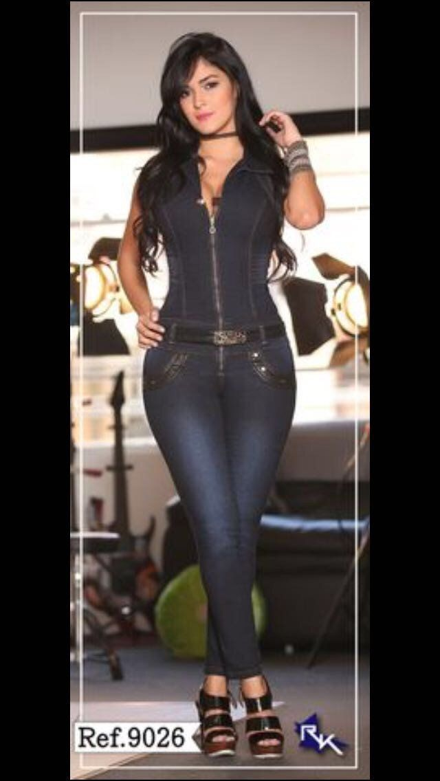 75213e201f will look amazing on you our push up jeans are comfortable to wear and  maintain their firm gluten formed more guaranteed 100% colombian