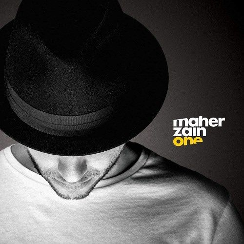 One Maher Zain Songs Pk Mp3 Songs Free Download Download Link Http Songspklive In One Maher Zain Songspk Mp3 Songs D Maher Zain Songs Maher Zain Songs