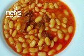 Photo of Sausage Beans (Yummy) -Sucuk Beans (Yummy) …