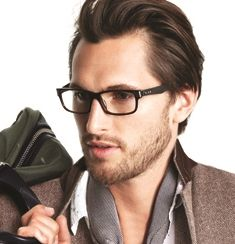 undefined full plastic frames pinterest eyeglasses eyeglass frames for men and plastic