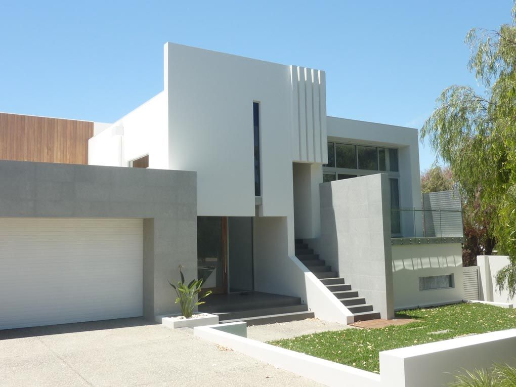 modern house interiors%0A Completed Projects   Justin Everitt Design   Architecture  u     Interior Design  Perth  Contemporary ArchitectureArchitecture