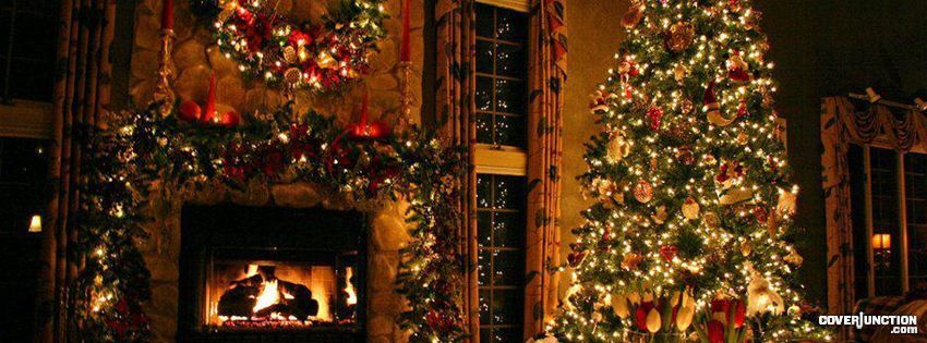 142 best fb covers images on pinterest facebook profile facebook timeline and banners - Christmas Tree Covers