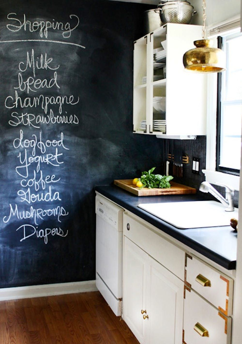 Home Decor Shops Near Me Paint For Kitchen Walls Kitchen Cabinets Chalkboard Wall Kitchen