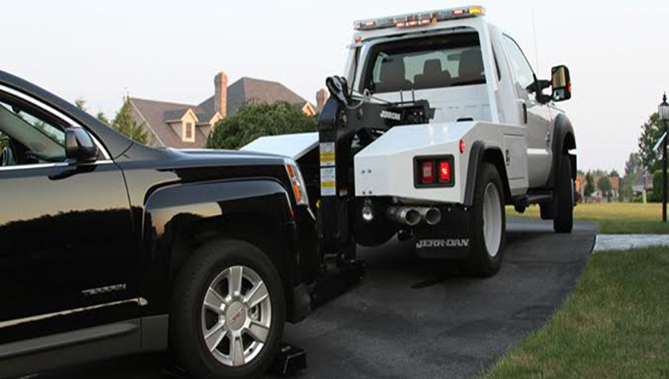 looking for cheap towing services in new york city rh pinterest com