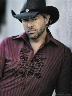 Gay daddy country boy