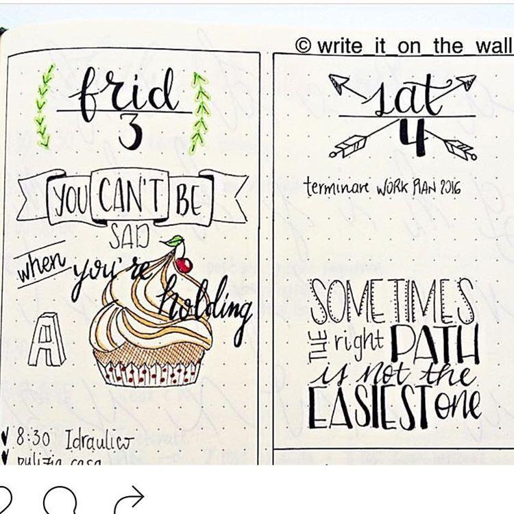 See this Instagram photo by @studiesandplans • 46 likes