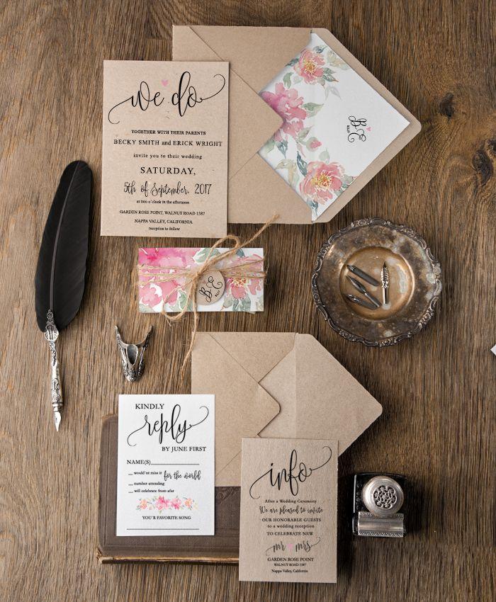 wedding celebration invitation%0A WEDDING INVITATIONS   SALE      Wcgsl IN
