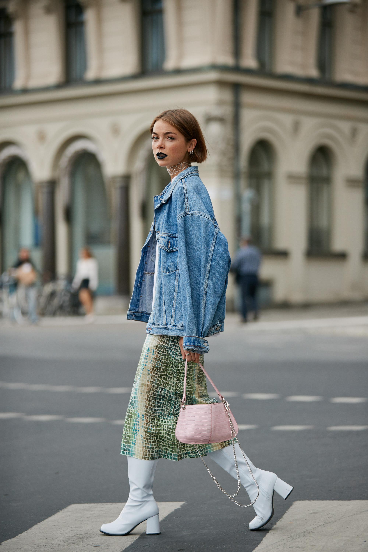 20 Fashion Week Scandinavia Ideen in 20   fashion week, mode ...