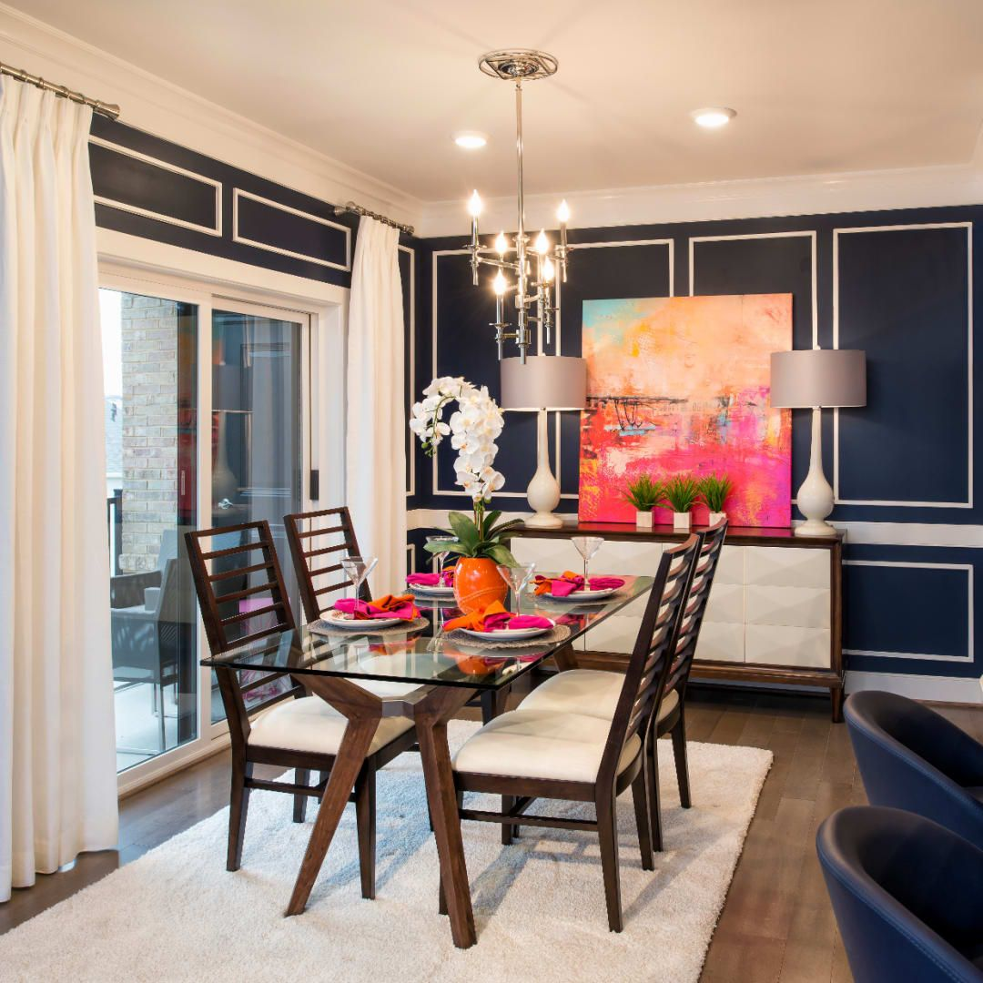 Home Staging Trends: Square Crop1240 X 1240 Home Decor