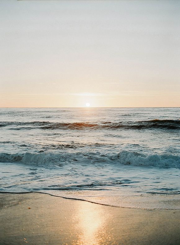 winter seaside so grateful to be able to see this in person the rh pinterest com