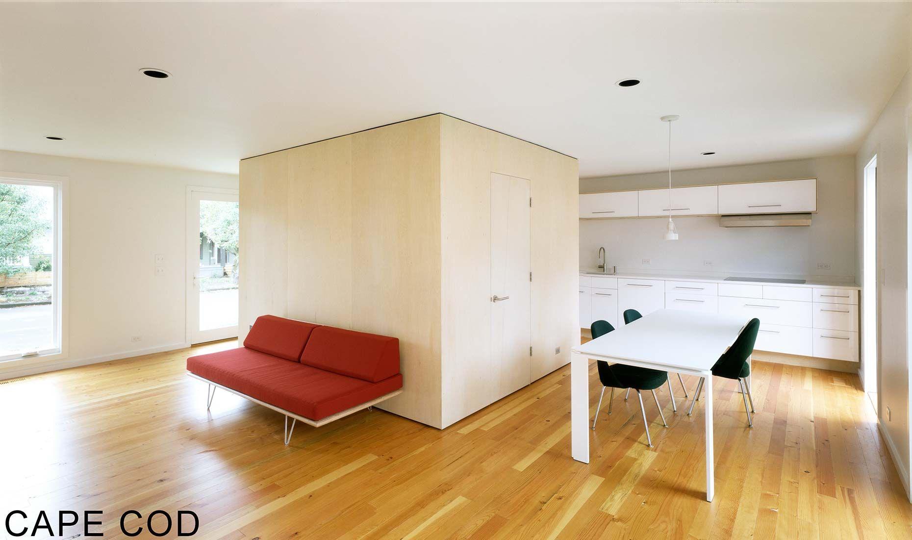 Explore Head Code Modular Homes and more