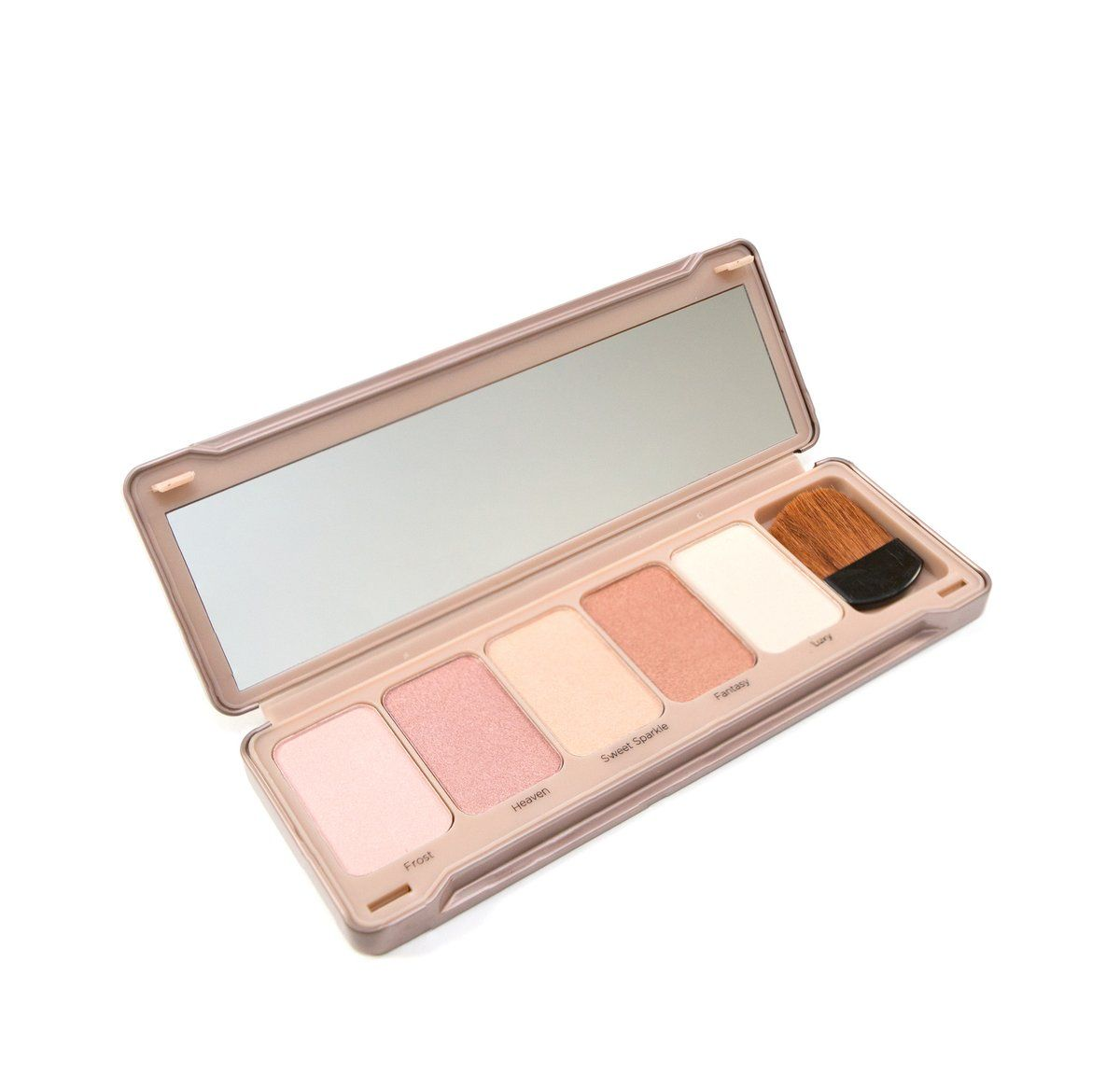 More Highlight Palette In 2020 Beauty Creations Beauty Tips