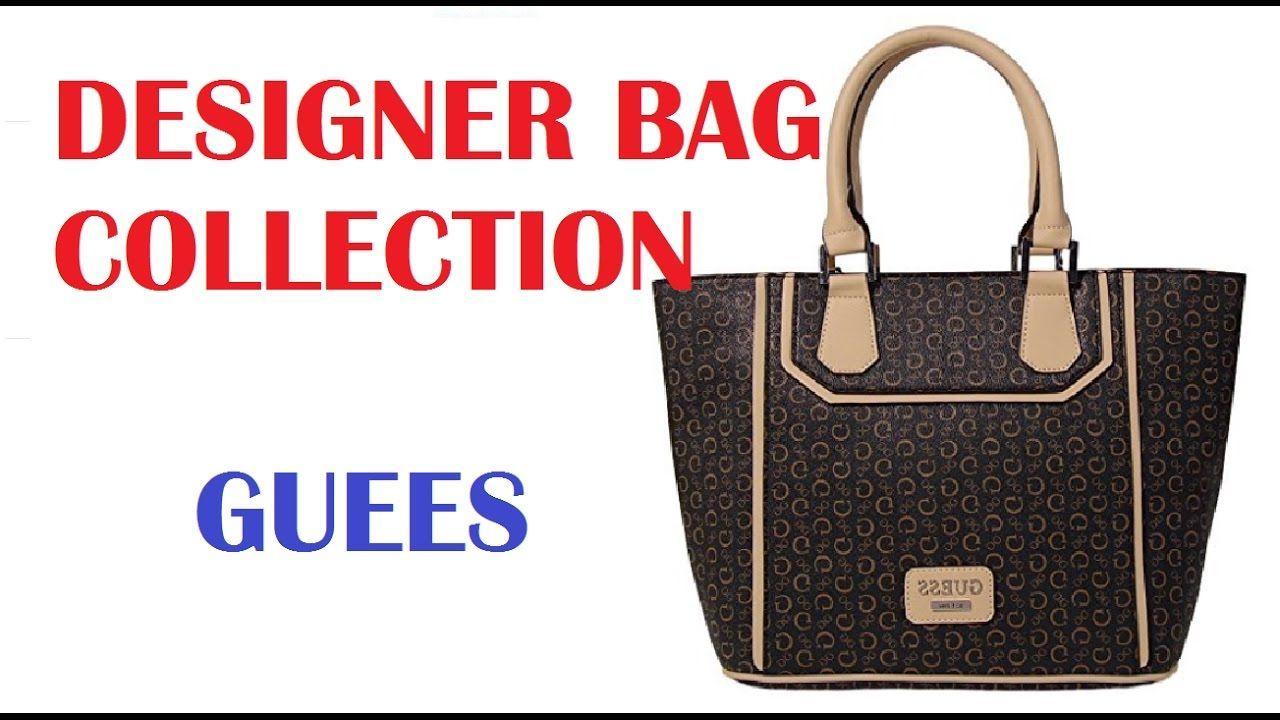 Best designer handbag collection for women amazon shopping onlin  shophandbagsonline also rh pinterest 376b8bba8d101