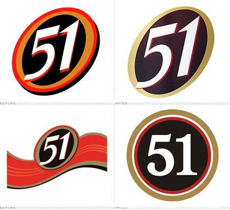 Logo 51 Festa De Buteco Decoracao Festa Tema Boteco Festa Buteco