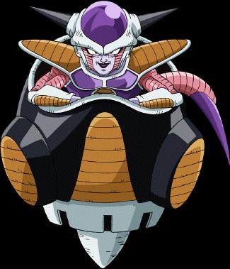 Frieza First Form Render 27 Xkeeperz By Maxiuchiha22 On Deviantart Dragon Ball Super Manga Dragon Ball Super Anime Dragon Ball